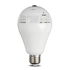 abordables Hogar Inteligente-Luces inteligentesControl de voz Múltiples Funciones Creativo LED Monitoreo remoto Alarma automática Ocultación Decorativo Uso