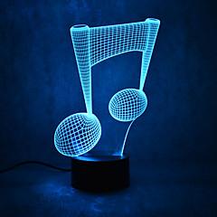 お買い得  USB ライト-1セット ナイトライト / LEDナイトライト / USBライト USB LED