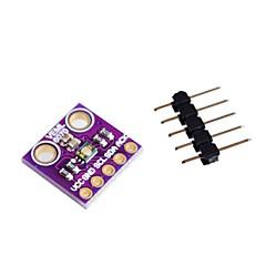 Gy - veml6070 uv ultraviolet lyssensor