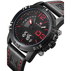 Χαμηλού Κόστους Αθλητικό Ρολόι-Ανδρικά Αθλητικό Ρολόι Στρατιωτικό Ρολόι Ρολόι Φορέματος Μοδάτο Ρολόι Ρολόι Καρπού Βραχιόλι Ρολόι Καθημερινό Ρολόι Ψηφιακό ρολόι Ιαπωνικά
