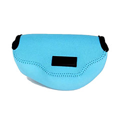 preiswerte Koffer, Taschen & Gurte-Ein-Schulter Tasche Staubdicht Neopren