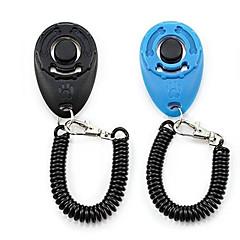 Hund Gø Halsbånd Træning Opførselshjælp Bærbar Anti-gø Lav Larm Multifunktionel Elektronisk/Elektrisk Ultralyd