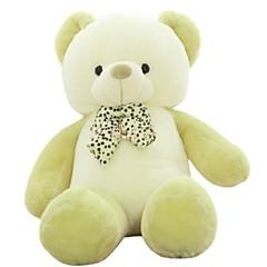 preiswerte -Plüschtiere Puppen Spielzeuge Bär friut Unisex Teen Stücke