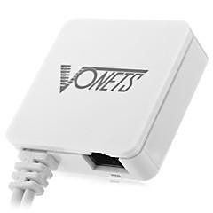 Inalámbrico modelo amplificador wifi 4 antena inalámbrica router pixlink