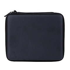 2DS Bags, Cases and Skins for Nintendo DS Scratch-resistant #