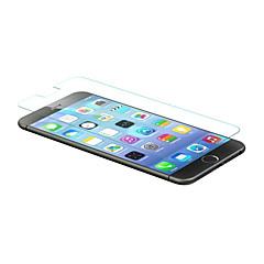 최고의 충격 흡수 화면 아이폰 6S에 대한 보호 플러스 / 6 플러스 (5PCS)