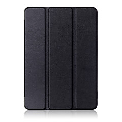 Magnetic Case For Lenovo TAB4 10 Protective Smart Cover For Lenovo Tab4 10 Tab4 10 TB-X304N F Cases 10.1 (2017 Release)