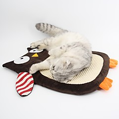 Cat Cat Toy Pet Toys Interactive Cute Cotton For Pets
