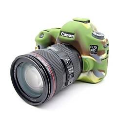 お買い得  ケース、バッグ & ストラップ-デジタルカメラ-ケース用-ワンショルダー--