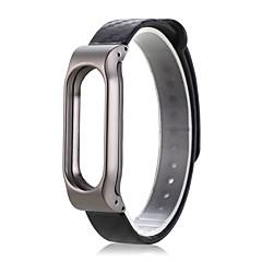 Wristband for Xiaomi Mi Band 2-black