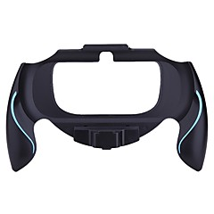 PS Vita---Bonito PS/2-Bolsos, Cajas y Cobertores-PS Vita