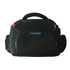 お買い得  ケース、バッグ & ストラップ-デジタルカメラ-バッグ用-ワンショルダー--