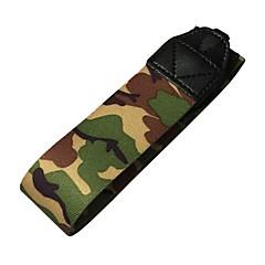 お買い得  ケース、バッグ & ストラップ-i-strap-ceすべてのミニdslr dvカメラ用のカモフラージュカメラストラップnikon canon sony olympus