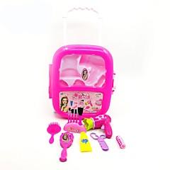 Παιχνίδια Παιχνίδια Πλαστικά Αγόρια Κοριτσίστικα