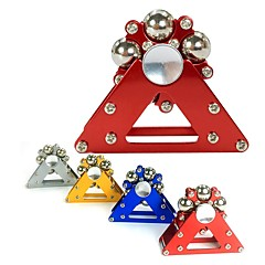 Hand Spinner Speeltjes EDC Stress en angst Relief Relieves ADD, ADHD, Angst, Autisme