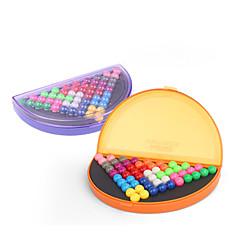 voordelige -Logica & Puzzelspeelgoed Speeltjes Speeltjes Nieuwigheid Toren DHZ Kinderen Niet gespecificeerd Stuks