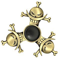 halpa Anime Cosplay-Fidget Spinner Innoittamana One Piece Edward Newgate Anime Cosplay-Tarvikkeet Kromi