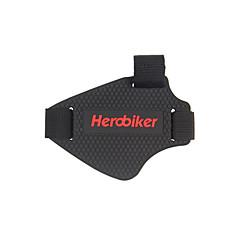 Недорогие Средства индивидуальной защиты-HEROBIKER MXT1002 Мотоцикл защитный механизм Все Взрослые Нейлон