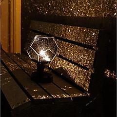 LED조명 장난감 정물화 형광 클래식 조각