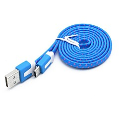 USB 3.1 Adapterkabel, USB 3.1 to USB 3.1 Typ C Adapterkabel Male - Male 2.0m (6.5FT) 10 Gbps