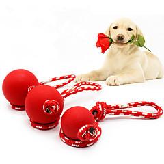 Câine Jucării Cățel Jucării Animale Jucării Mestecat NiciUnul Pentru animale de companie