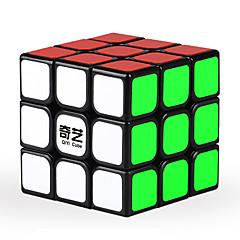 Rubikin kuutio QIYI Sail 5.6 0932A-5 Tasainen nopeus Cube 3*3*3 Nopeus Professional Level Rubikin kuutio Neliö Uusi vuosi Joulu Lasten