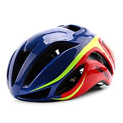 Kask-Damskie / Męskie / Dla obu płci-Kolarstwo / Kolarstwo górskie / Kolarstwie szosowym / Rekreacyjna jazda na rowerze-Full-Face / Góra