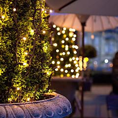 Decoration Light LED Solar Lights Solar Decorative - Decorative