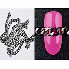 ネイルアートデコレーション ラインストーンパール メイクアップ化粧品 ネイルアートデザイン