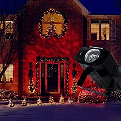 youoklight 12w ac100-240v rgbw led水リップル光調光ステージライト - 私/ euプラグ1個入りcr2025電池