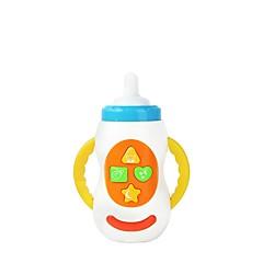 Instrumenty zabawek Zabawki Inne Tworzywa sztuczne 1 Sztuk Prezent