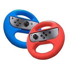 switch Other Direksiyonlar için Nintendo Anahtarı 0 Oyun Kolu Diğer > 480