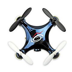 RC Drón Rc101W 4CH 6 Tengelyes 2,4 G A 0.3MP HD kamera RC quadcopter Előre hátra Mini 360 Fokos Forgás WIFI Távirányító Kézkönyv