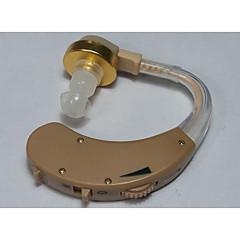 Недорогие Все для здоровья и личного пользования-jecpp f - 188 bte громкость регулируемый усилитель звука беспроводной слуховой аппарат