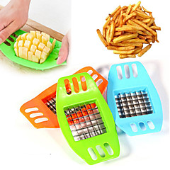 cheap Promotion for PayPal-Plastic Plastic Novelty Pan Grater & Peeler, 17.3*10.3*2.0