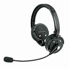 abordables Ecouteurs & Casques Audio-m20c casque usb casque stéréo audio réduction du bruit carte son contrôle en ligne