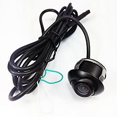 Недорогие Автоэлектроника-ZIQIAO CCD Камера заднего вида для Автомобиль