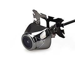 Недорогие Камеры заднего вида для авто-водонепроницаемое ночное видение cmos 120 вид поле автомобиля вид сзади резервная камера ccd ударопрочный