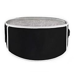 abordables Hogar Inteligente-cinturón inteligente de terapia de grafeno pma xiaomi a10 ultra - delgado - gris oscuro con diseño anti-escaldado de calentamiento rápido