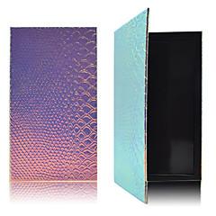 化粧品箱 Others メイク用品収納 カラーグラデーション 四辺形 磁石