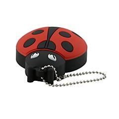 お買い得  USBメモリー-Ants 4GB USBフラッシュドライブ USBディスク USB 2.0 プラスチック