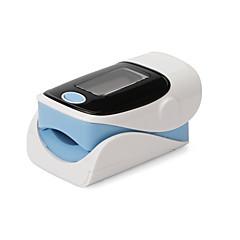 Недорогие Забота о здоровье-палец ручные звуки antomatic выключение включения / выключения