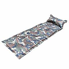 Covor Gonflabil Saltea Izopren Saltea dormit Saltele cu AerIzolare Termică Rezistent la umezeală Impermeabil Uscare rapidă