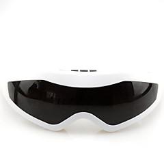 Недорогие Забота о здоровье-защитные очки для глаз