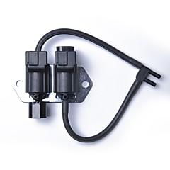 abordables Herramientas y Aparatos de Coche-Cable Coches Mitsubishi 2005 2004 2003 2002 2001 2000 1999 1998 1997 1996