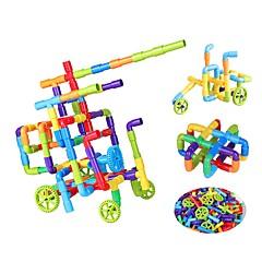 olcso -Építőkockák Kör Körkörös Stressz és szorongás oldására Szülő-gyermek interakció Dekompressziós játékok Igračke Összes Lány Fiú Játékok