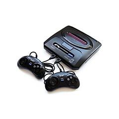 abordables Accesorios para Videojuegos-Audio y Video / Audio IN Controles / Adaptador y Cable / Joytick Para Sega ,  Juegos / Empuñadura de Juego Controles / Adaptador y Cable / Joytick unidad