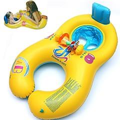 abordables Juguetes de agua-Tema Playa Globos de agua Interacción padre-hijo 1pcs