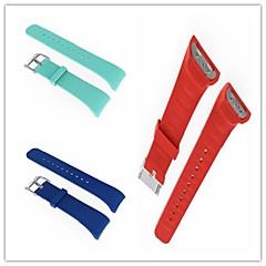 رخيصةأون BUY MORE SAVE MORE-حزام إلى Gear Fit 2 Samsung Galaxy عصابة الرياضة سيليكون شريط المعصم