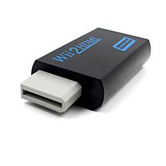 preiswerte Wii Zubehör-Kabel Andere Für Nintendo Wii . Ministil Andere Einheit